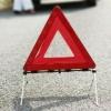На трассе Омск-Тюмень в автокатастрофе погиб мужчина