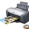 Нюансы выбора фотобумаги для принтера