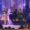 Омские Губернаторские елки пройдут на трех площадках города и области