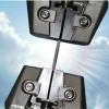 Ремонт и модернизация испытательного оборудования