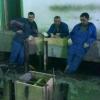 В Омске «Мостовик» должен работникам почти 600 миллионов рублей