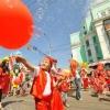 Александр Костюков: «Празднование 300-летия Омска под угрозой срыва»