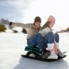 Советы по выбору снегоката