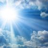 Тепло и солнечно будет на этой неделе в Омске