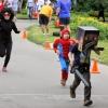 В Омске пройдет костюмированный забег в поддержку детей с синдромом Дауна