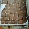 В Омске задержали два вагона питерской скумбрии