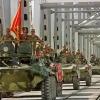 Омские ветераны отчитались о своей деятельности в прошлом году