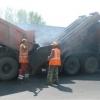 Валерий Кокорин предложил ускорить ямочный ремонт в Омске
