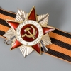 В Омске на Левобережье установят памятник фронтовику, вернувшемуся домой