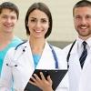 Почему стоит потратиться на услуги частных медицинских центров?