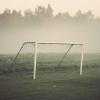 Травма мальчика привлекла внимание прокуратуры Омской области к состоянию футбольных ворот