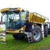 Косилка роторная – анализ современных сельхозмашин белорусского производства от компаний ГК «Лида-ре