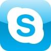 Skype  могут открыть для прослушивания спецслужбами