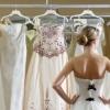 Как выбрать лучшее платье?