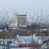 Омска прокуратура намерена закрыть Музыкальный театр из-за нарушений
