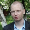 Омский боксёр защитит пострадавших от наводнения в Алтайском крае