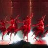 Новосибирская опера впечатлила Омск и его бывшего мэра