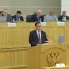 Впервые за шесть лет омскому региону удалось сократить долговую нагрузку