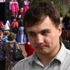 Зелинский отказался от мандата регионального депутата и ушёл в Думу