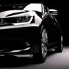 Покрытие Аquastop – для тех, кто любит свое авто