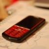 В омских вузах рецидивист стащил мобильные телефоны