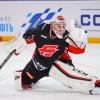 «Авангард» одержал четвертую подряд победу в КХЛ