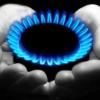 Потребительские общества помогают омичам проводить газ