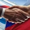 """В Омск для переговоров приезжают """"государственные бизнесмены"""" из КНДР"""