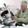 Зачем проводится специальная оценка условий труда подчиненных