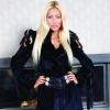 Greek Furs поможет приобрести эксклюзивную шубу в Греции