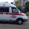 На автодороге Омск-Муромцево произошло смертельное ДТП