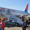 Омичи могут улететь в Ростов-на-Дону прямым рейсом