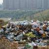 Два омских мусорных полигона окажутся за чертой города