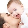 В Омской области размер материнского капитала вырос на 6,5 тысяч рублей