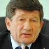 Омский мэр предпочитает отдыхать в Чехии вместо Крыма