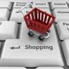 Поход в интернет-супермаркет: экономия на продуктах