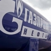 """""""Газпром нефть"""" необоснованно завышала в Омске цены на бензин"""