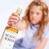 Путь к жизни без алкоголя