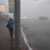 Экс-чиновника Омска будут судить за гибель беременной женщины во время урагана