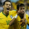 Леонид Полежаев разочаровался в бразильской сборной по футболу