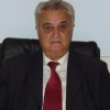 Бывшего директора нефтезавода выдвинули в почетные граждане Омска