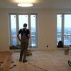 Что включает в себя понятие  – ремонт квартиры?