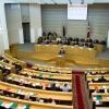 Бюджет Омской области на 2016 год приняли в первом чтении
