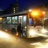 У омичей решили спросить, нужны ли им «ночные» автобусы