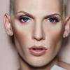 В Великобритании появился бренд косметики для трансгендеров