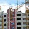 Владельцев новостроек в Омске обяжут выплачивать налог на имущество