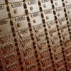 АМТ Банк реструктуризирует филиал в Омске