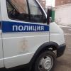 Водитель автобуса в Омской области работал без прав
