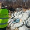 Министр природы Омской области рассказал о работе «Экологической гвардии»