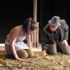 Омск увидит «Следы на песке»